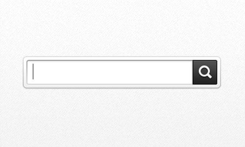 Crear un búscador con Laravel y spatie/laravel-searchable.